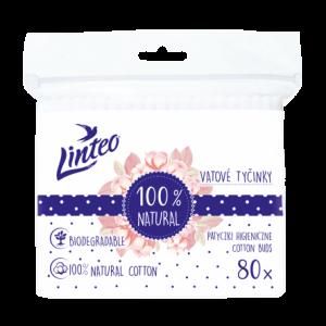 1001-3-vat-tyc-LINTEO-80ks-ZIP-3D-vizual