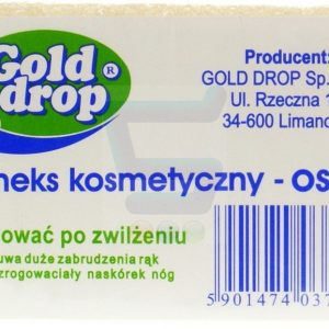 Gold-Drop-Pumeks-ostry-1-szt.