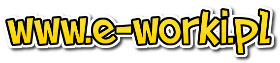 E - worki