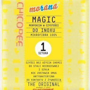 morana magic