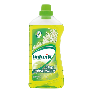 Ludwik_plyn_uniwersalny_1l_konwalia_super_polysk-3