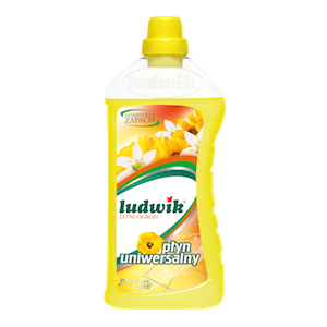 Ludwik_plyn_uniwersalny_1l_letni_ogrod_thumb