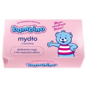 bambino-mydlo-z-lanolina-dla-dzieci-100-g-2q3bh6