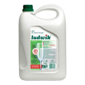 ludwik-plyn-do-mycia-naczyn-mietowy-5-kg-2017