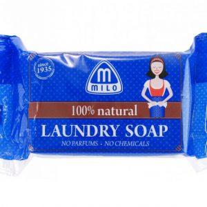mydlo milo