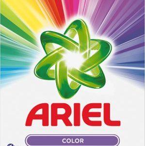 ariel 300 kolor