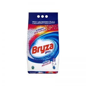 bryza-color-6kg