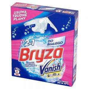 bryza-proszek-do-prania-i-odplamiacz-2w1-do-bialego-300-g