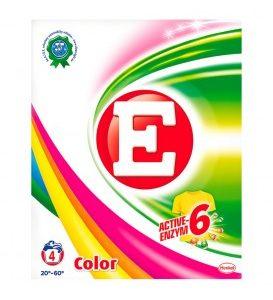 e-color-proszek-do-prania-280-g-4-prania