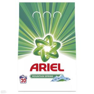 i-ariel-mountain-spring-proszek-do-prania-1-5-kg-20-pran