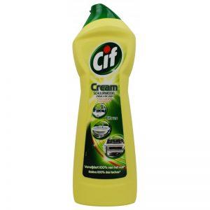 mleczko-cif-750ml-citrus