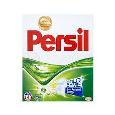 persil 280g