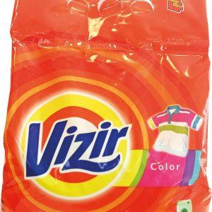 vizir 1,5 kolor