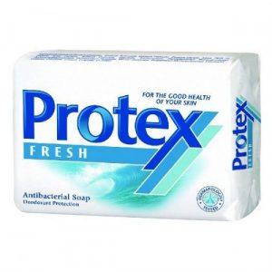 pol_pl_PROTEX-FRESH-Mydlo-antybakteryjne-90g-65706_1